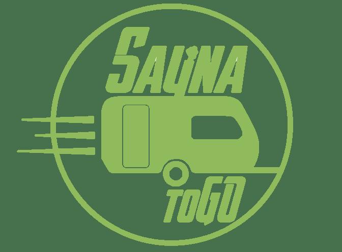 www.saunatogo.hu
